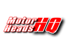 Motor Heads HQ - Motor News